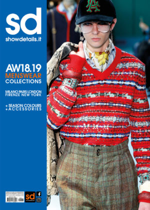 SHOWDETAILS<br>MEN #23