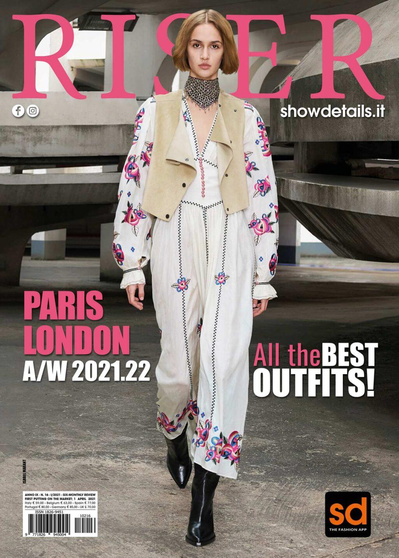 SD RISER PARIS-LONDON- COLLEZIONI FALL2021-16