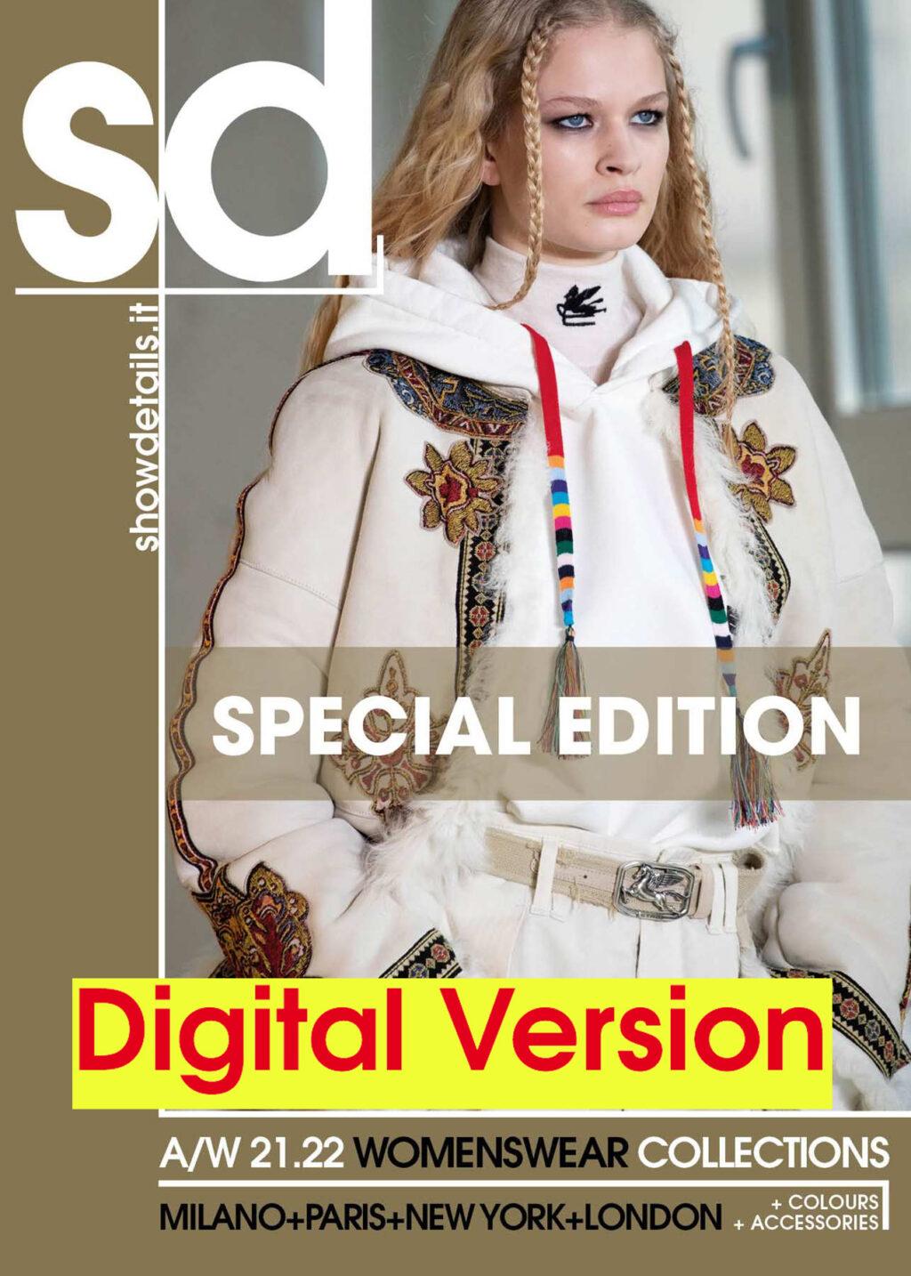 SDMI+PA+NY+LO+AC32 digital MAGAZINE